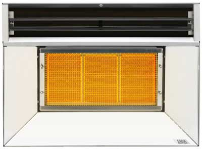 WMO24 Manual Super Ray Outdoor Heater web